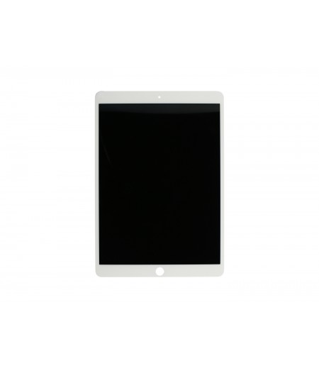For iPad Air (2019) (Air 3) Display and Digitizer White, SKU: BE89DB54DA