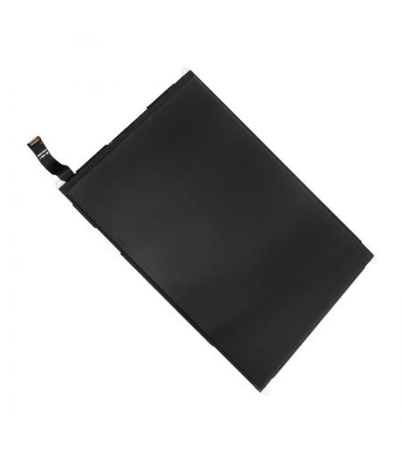 For iPad Mini 1 Display Unit, SKU: APIPDM1105