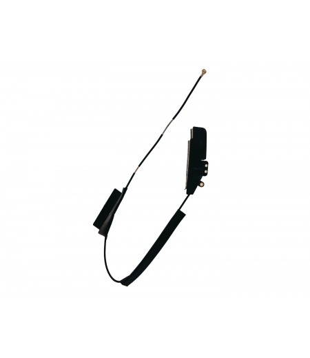 For iPad Mini 1 WiFi Antenna Flex, SKU: APIPDM1306