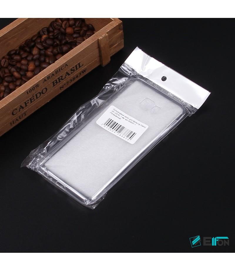 Ultradünne Hülle 1mm für Samsung Galaxy J4 Plus 2018, Art.:000001/2