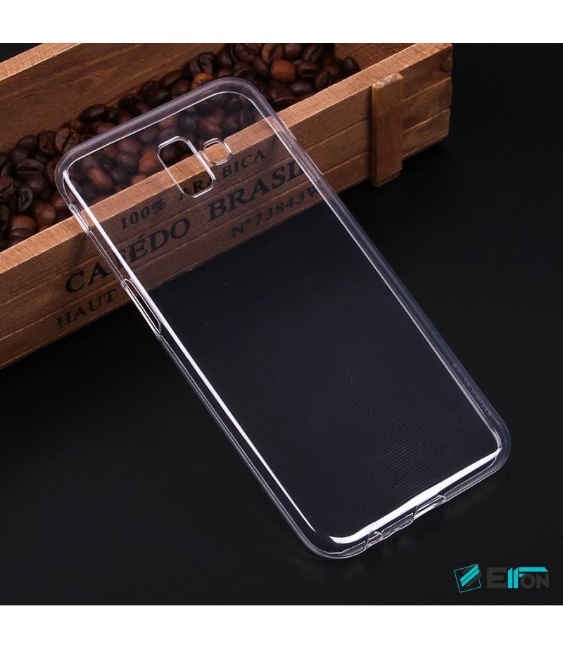 Ultradünne Hülle 1mm für Samsung Galaxy J6 Plus 2018, Art.:000001/2