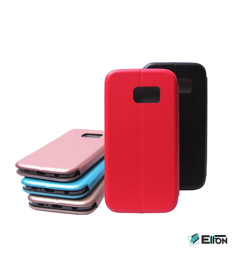 Elfon Wallet Case für Samsung Galaxy S6 Edge, Art.:000046
