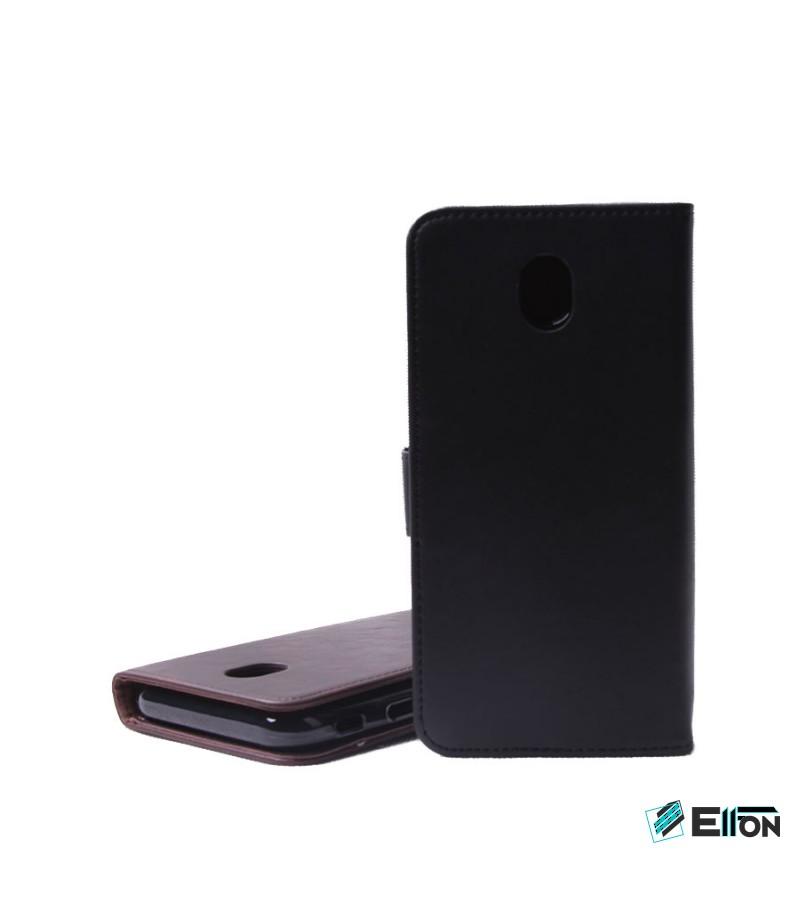 2 in 1 Smart Premium Flipcase für Samsung Galaxy J7 (2017), Art.:000047