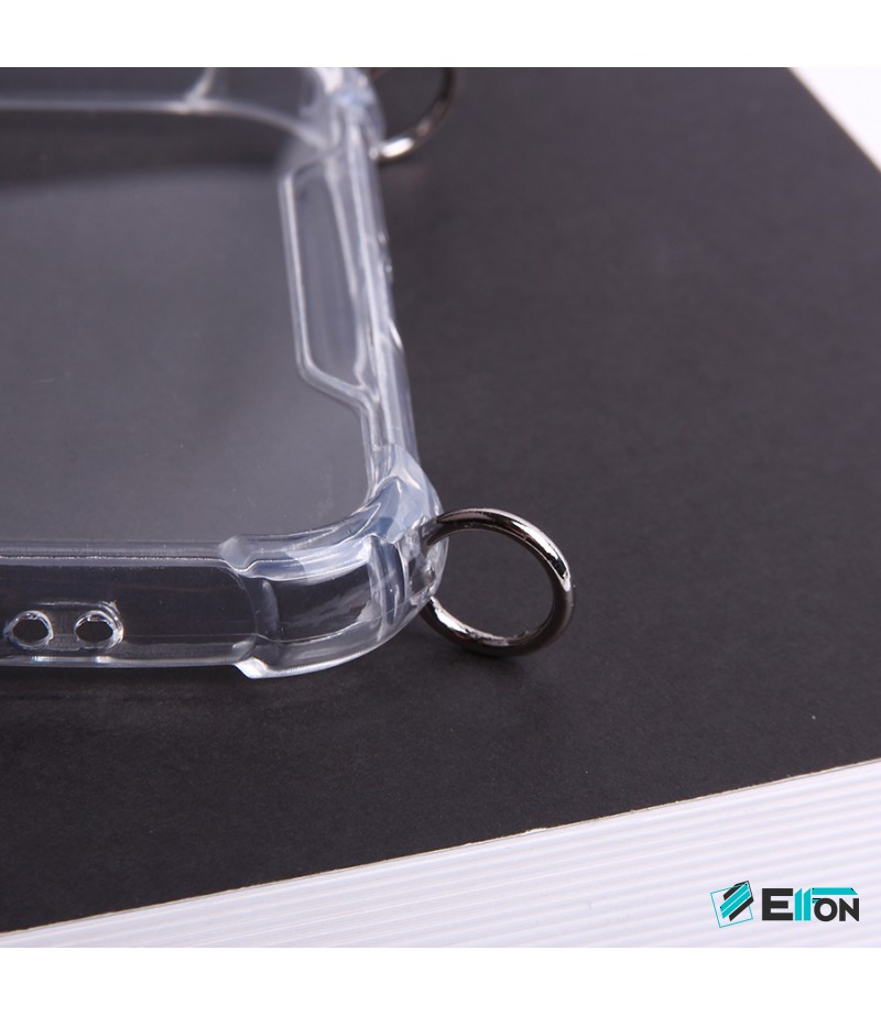 Dropcase with Ring für Huawei Mate 20 Lite, Art.:000524