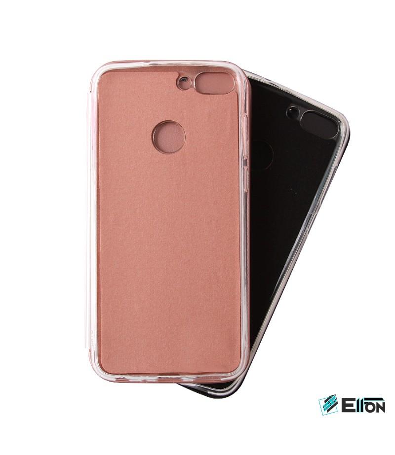Elfon Walletcase für Huawei P Smart, Art.:000231