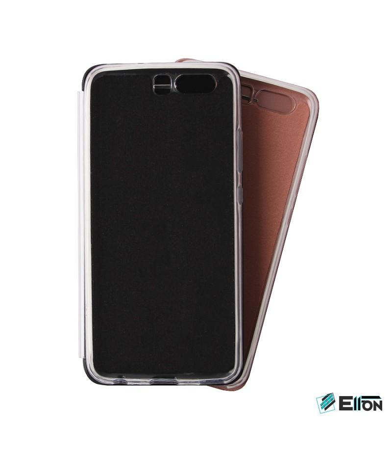 Elfon Walletcase für Huawei P10, Art.:000231