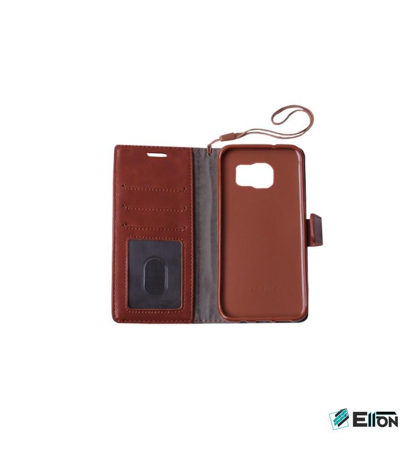 Elfon Wallet Case für Samsung Galaxy S7 Edge, Art.:000045