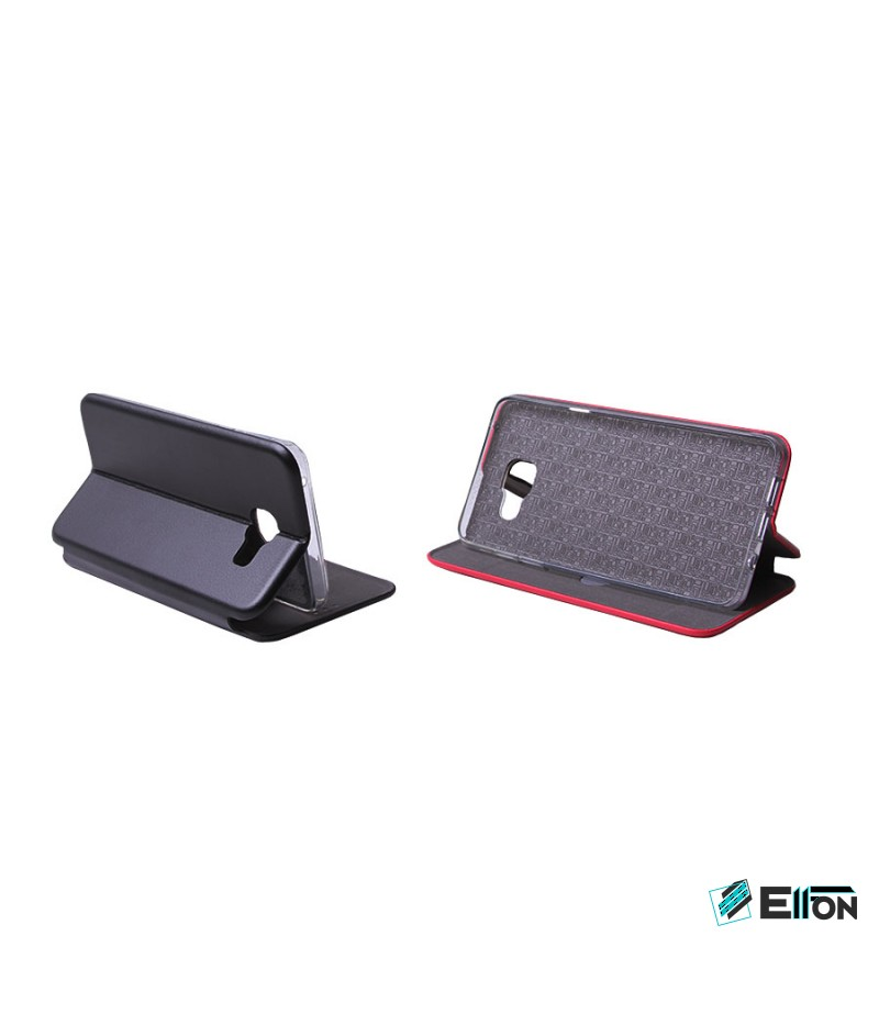 Elfon Wallet Case für Samsung Galaxy A5 (2016), Art.:000046