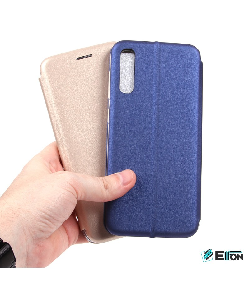 Elfon Wallet Case für Samsung Galaxy A50, art:000046