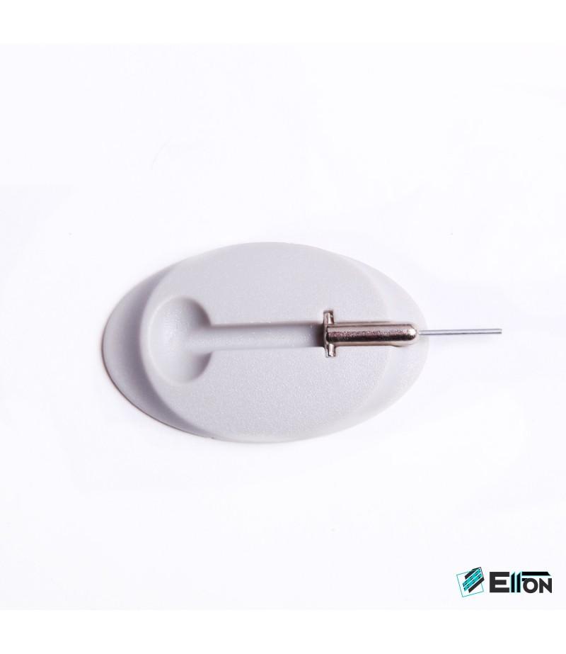 New Opener with SIM Pin, Art.:000607