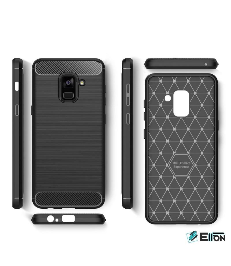 Shockproof Case für Samsung Galaxy A7 (2018), Art.:000474
