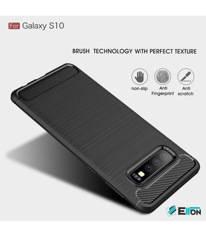 Shockproof Case für Samsung Galaxy S10, Art.:000474