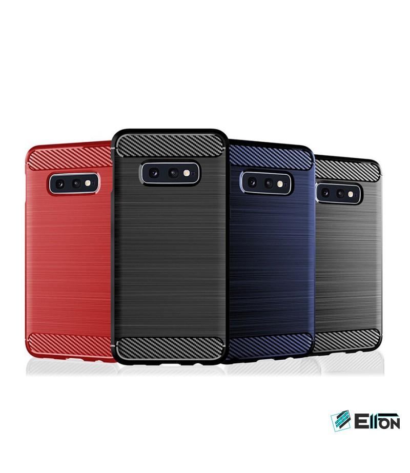 Shockproof Case für Samsung Galaxy S10 E, Art.:000474