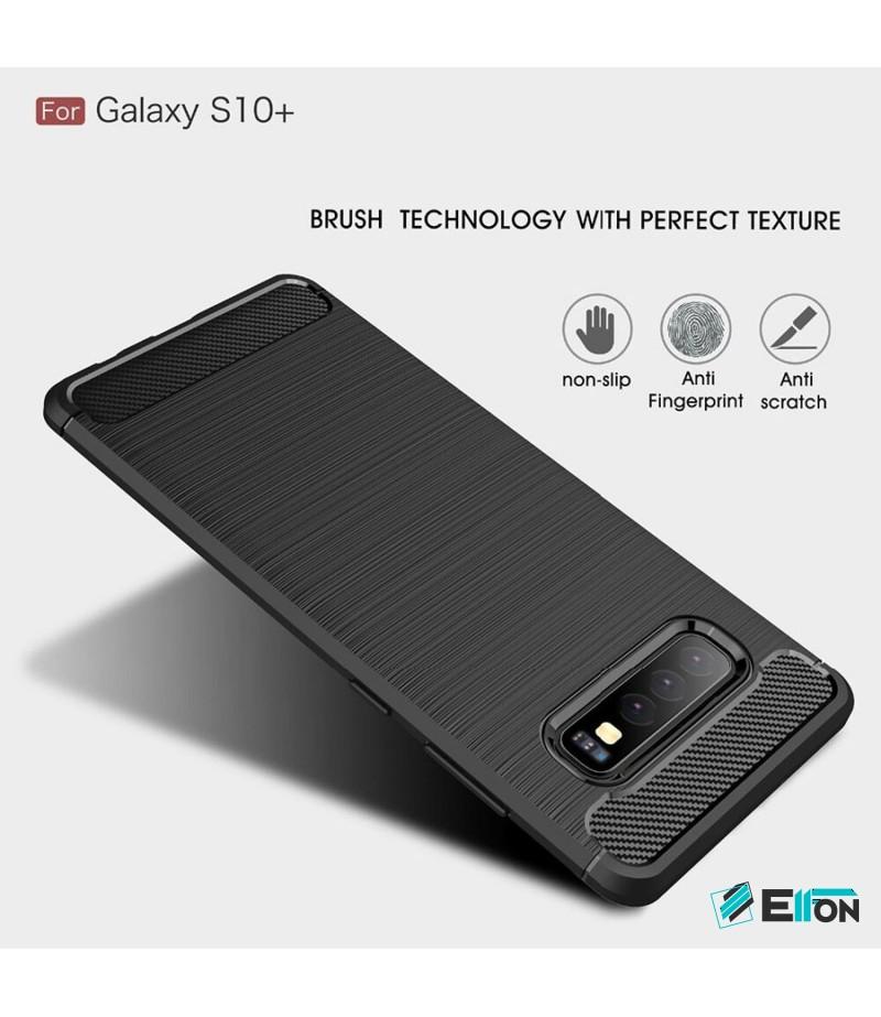 Shockproof Case für Samsung Galaxy S10 Plus, Art.:000474
