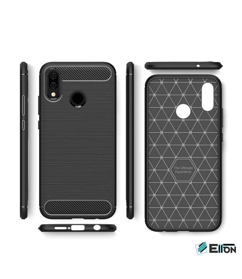 Shockproof Case für Huawei P20 Lite/Nova 3e, Art.:000474