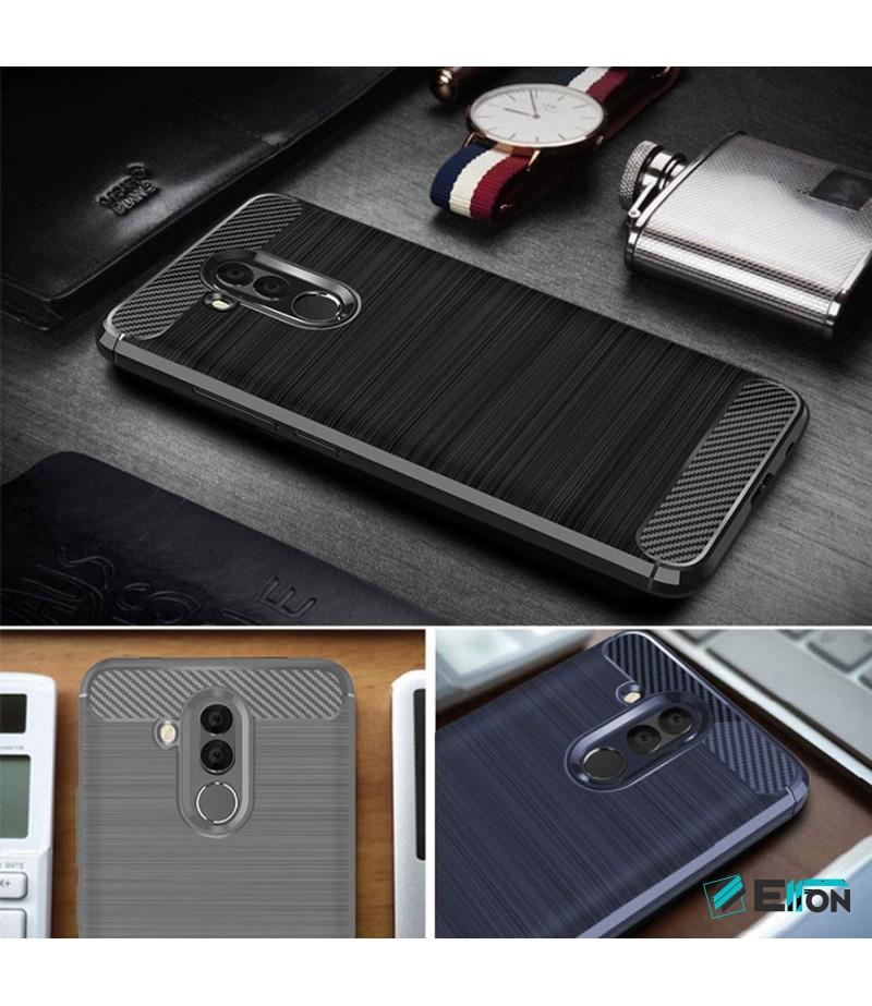 Shockproof Case für Huawei Mate 20 Lite, Art.:000474