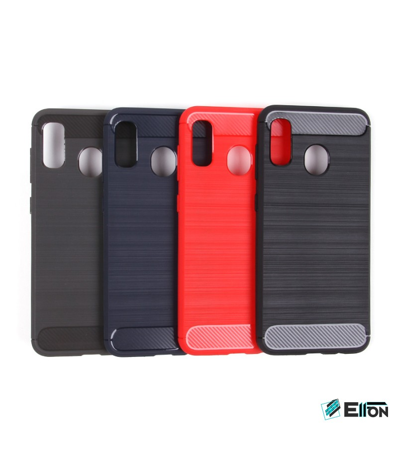 Shockproof Case für Huawei Mate 20 , Art.:000474