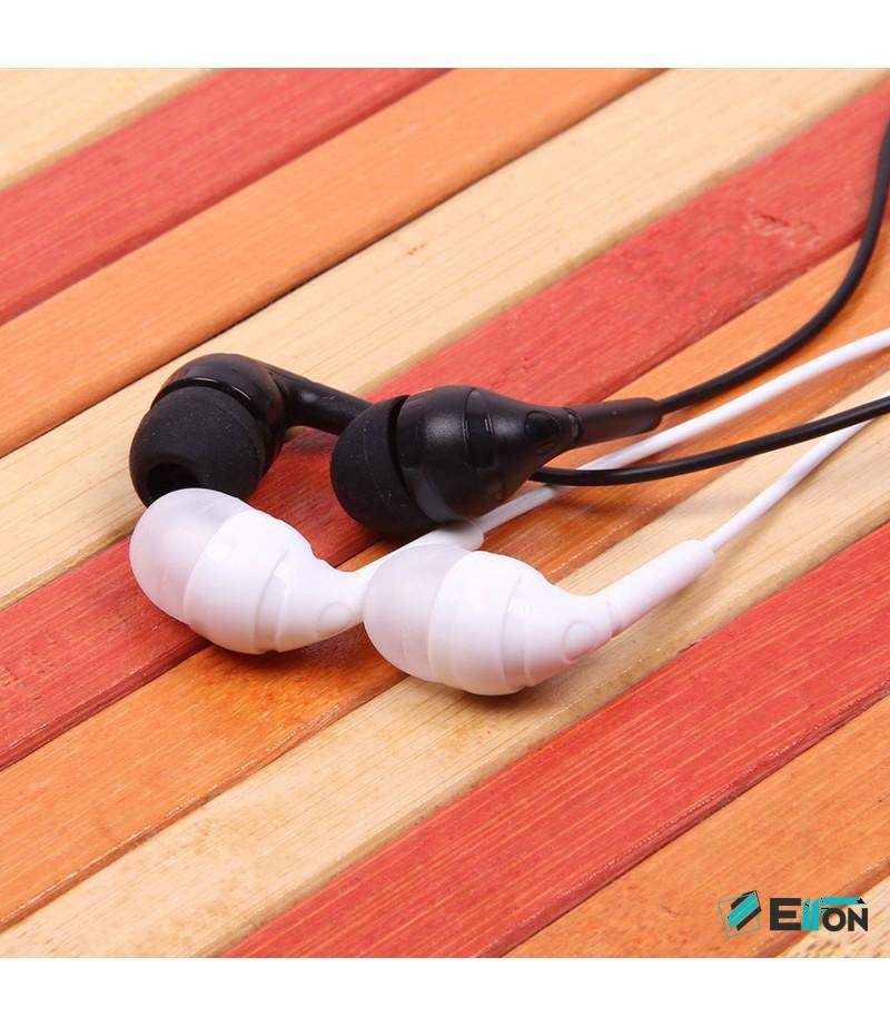Hoco M40 Prosody universal earphones with microphone, Art.:000660