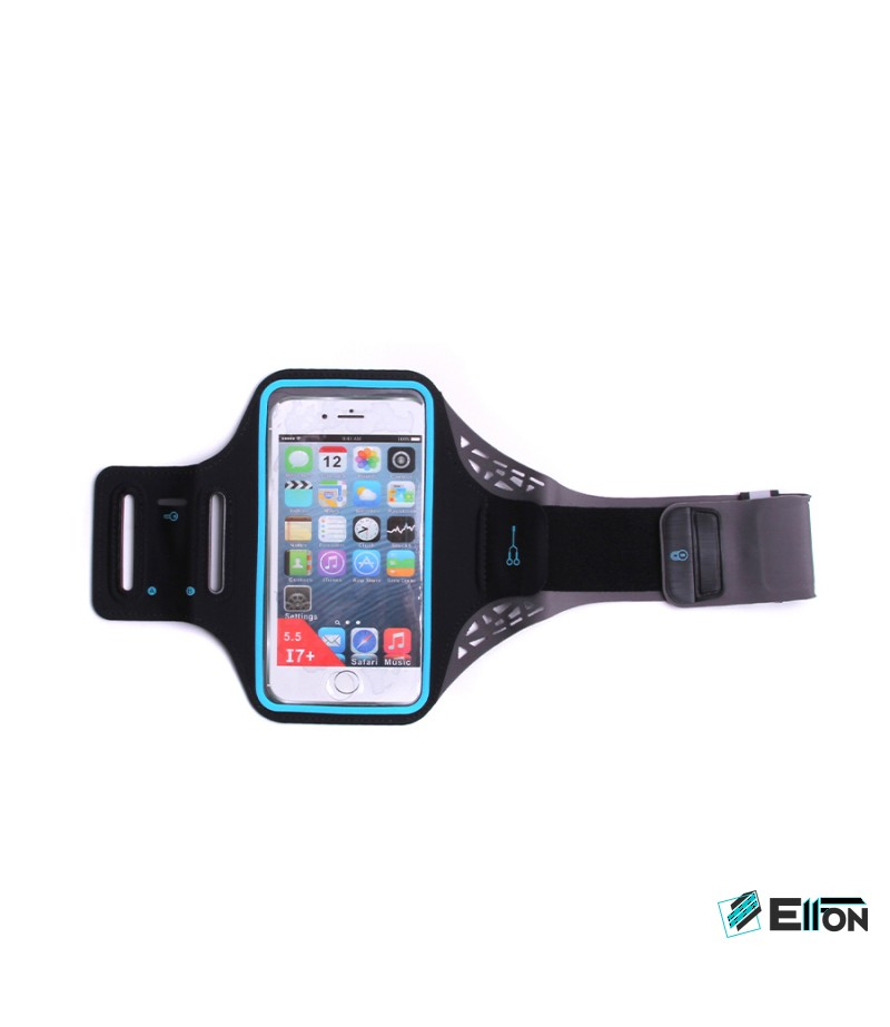 Wasserdicht Armband  für Smartphones mit 4.7, Art.:000118