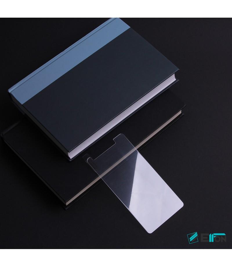 Displayschutz aus gehärtetem Glas für Huawei Honor 7 (0,3 mm) A 2.5D, Art:000101