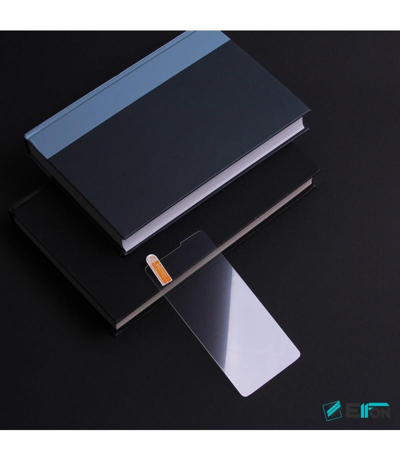 Displayschutz aus gehärtetem Glas für Huawei Nova Plus (0,3 mm) A 2.5D, Art:000101
