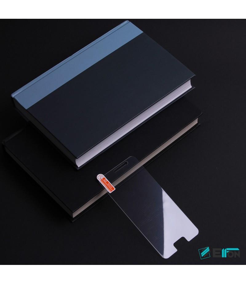 Displayschutz aus gehärtetem Glas für Huawei P10 (0,3 mm) A 2.5D, Art:000101