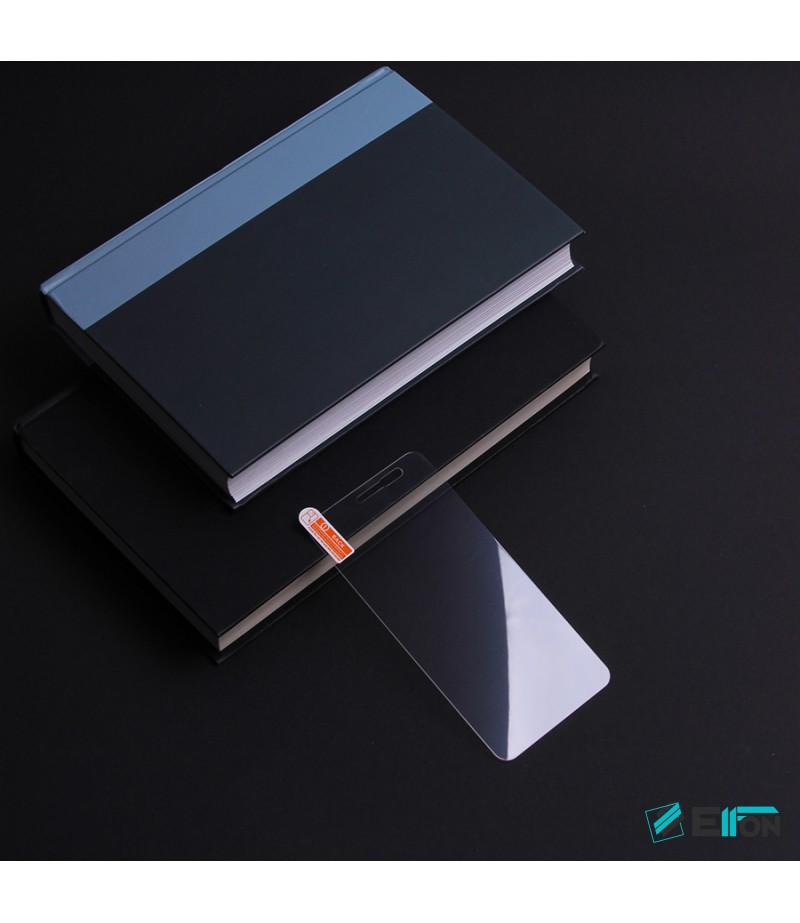 Displayschutz aus gehärtetem Glas für Huawei P10 Lite (0,3 mm) A 2.5D, Art:000101