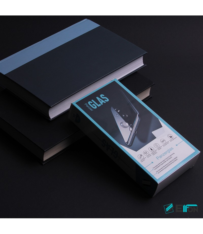 Displayschutz aus gehärtetem Glas für Huawei Ascend P8 (0,3 mm) A 2.5D, Art:000101