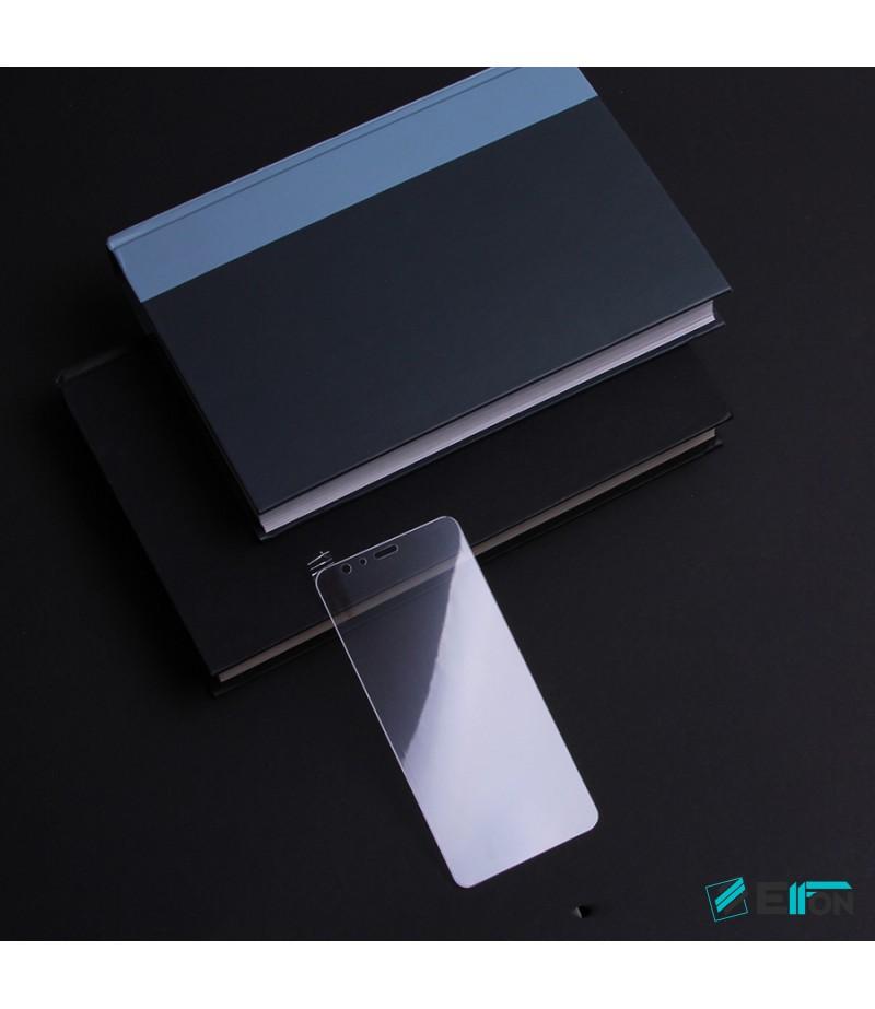 Displayschutz aus gehärtetem Glas für Huawei P9 (0,3 mm) A 2.5D, Art:000101