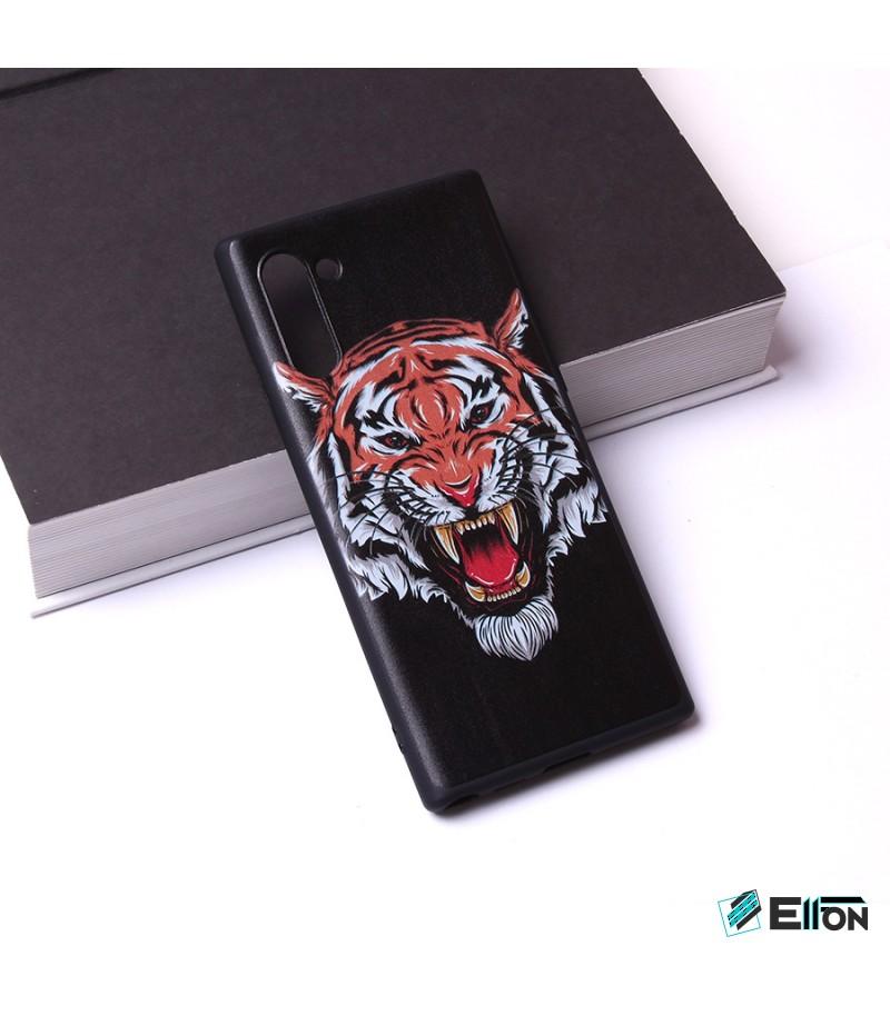 Nano Silicon Case für Galaxy Note 10 Art.:000670
