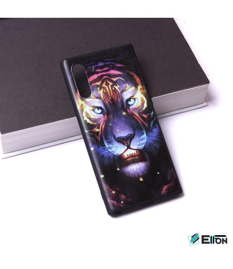 Nano Silicon Case für Galaxy Note 10 Art.:000672