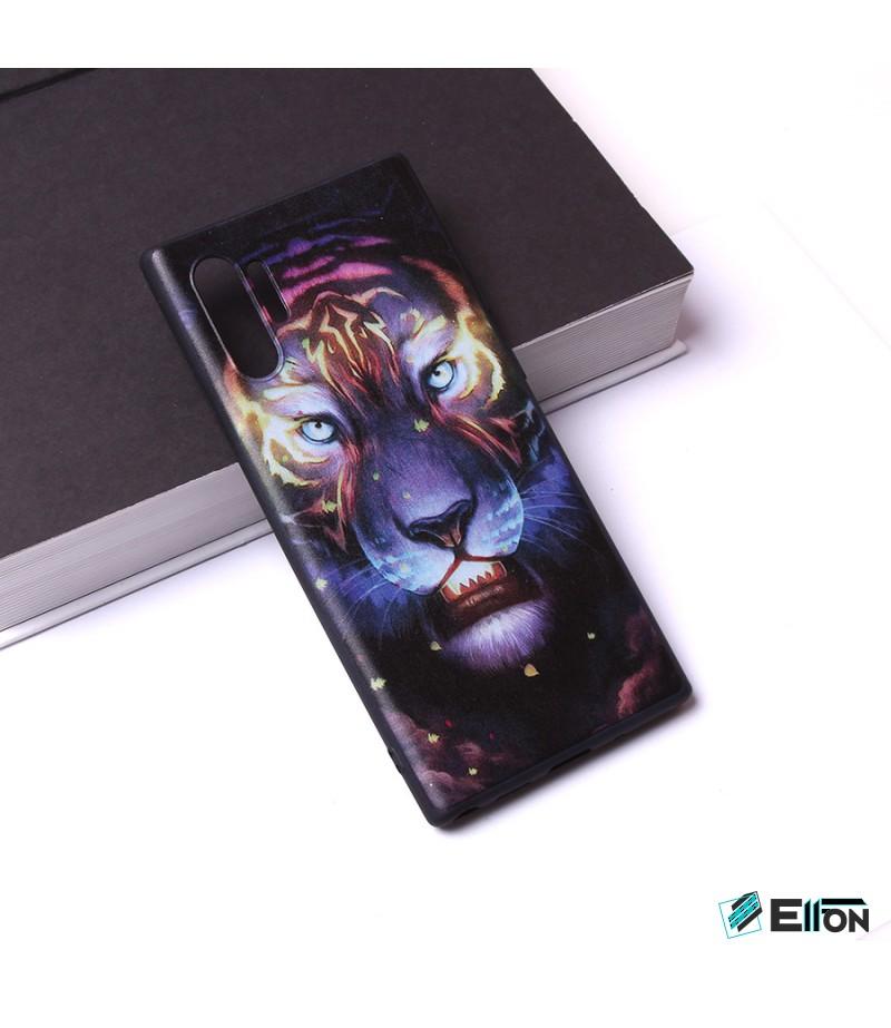 Nano Silicon Case für Galaxy Note 10 Plus Art.:000672