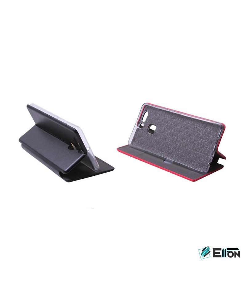Elfon Wallet Case für Huawei Ascend P9, Art.:000046