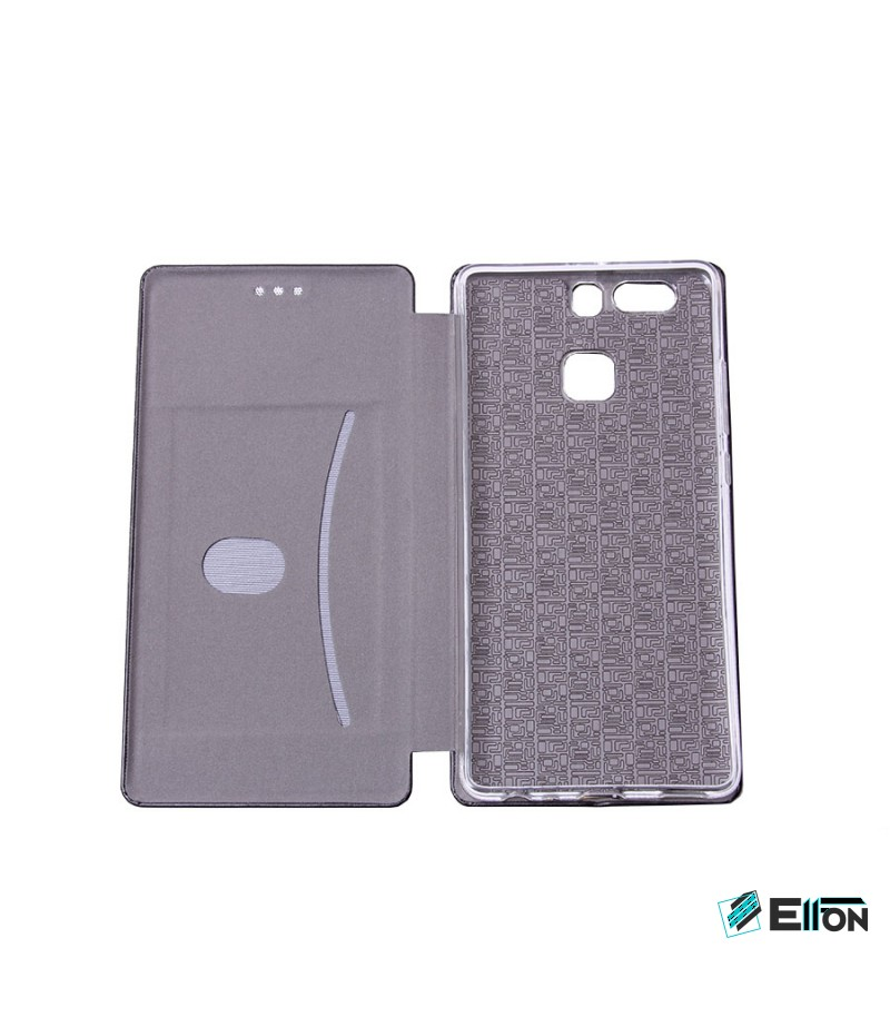 Elfon Wallet Case für Huawei Ascend P9, Art.:000046