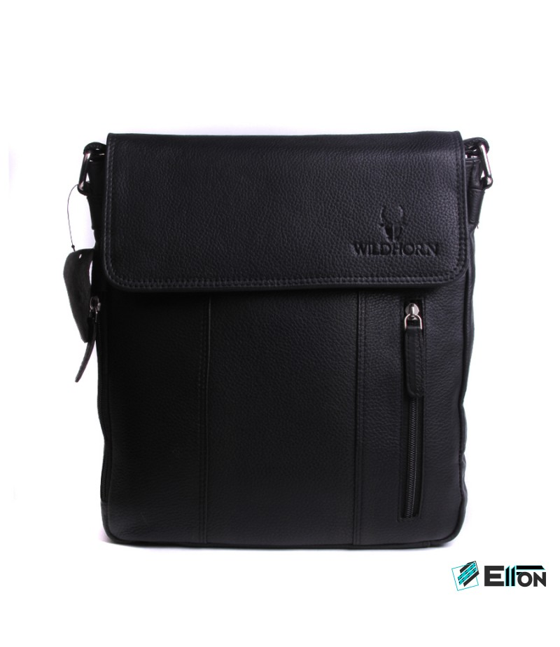 Rindsleder Umhängetasche Handtasche Art.:MB537, 000194