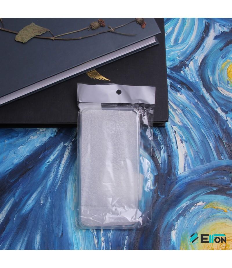 Ultradünne Hülle 1mm für Samsung Galaxy A3 (2016), Art.:000001/2