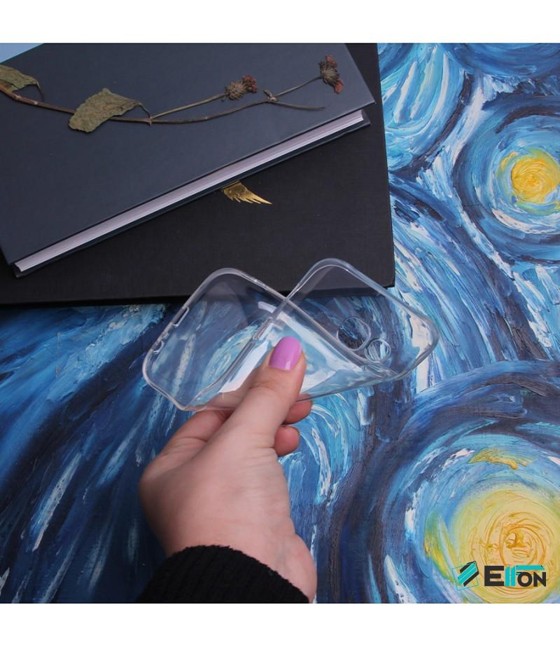 Ultradünne Hülle 1mm für Samsung Galaxy A3 (2017), Art.:000001/2