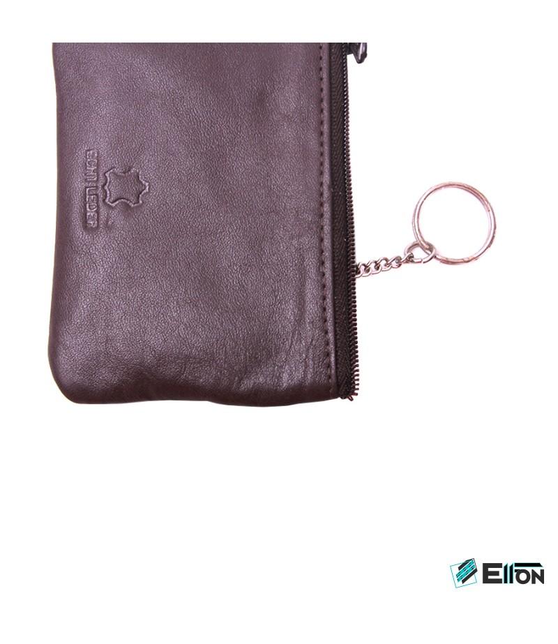 Mathani Schlüsseltasche mit Ring RS-14288, Art.:000149