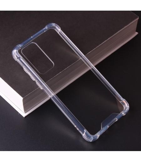 Dropcase für Huawei P40, Art.:000563