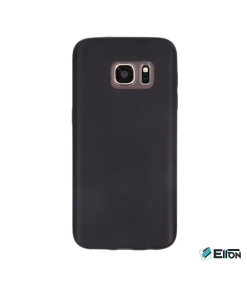 Black Tpu Case für Samsung Galaxy S7, Art.:000499