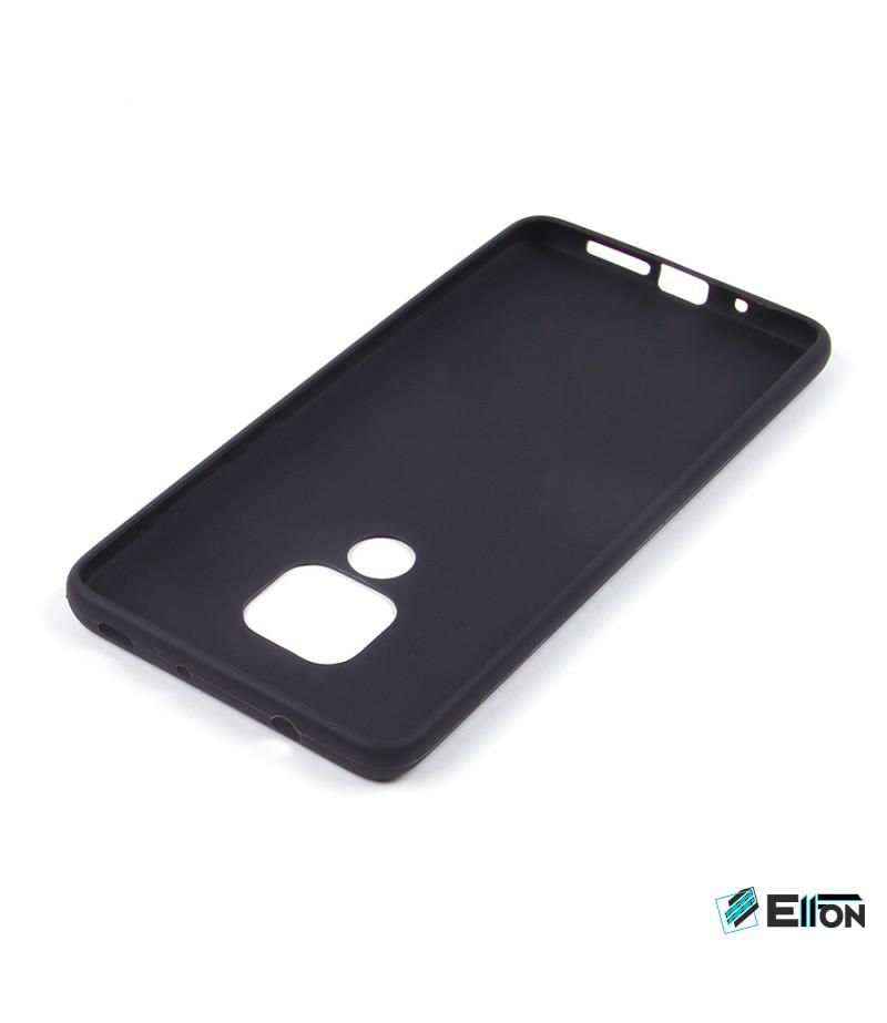 Black Tpu Case für Huawei Mate 20, Art.:000499