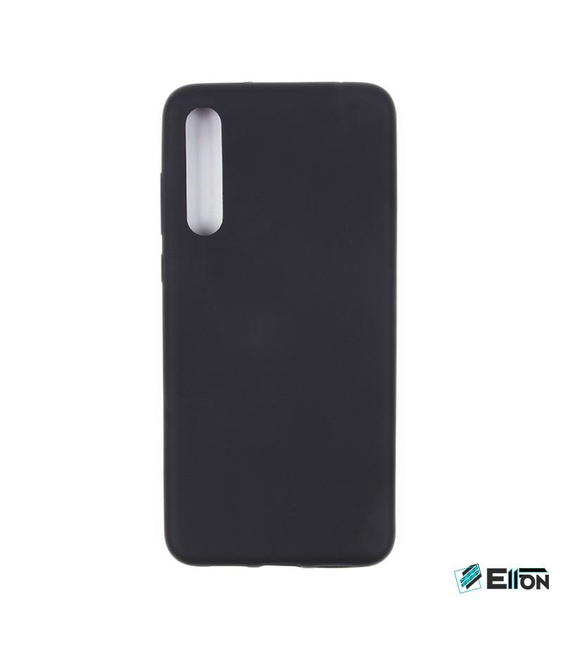 Black Tpu Case für Huawei P20 Pro, Art.:000499