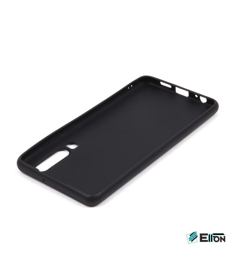 Black Tpu Case für Huawei P30, Art.:000499