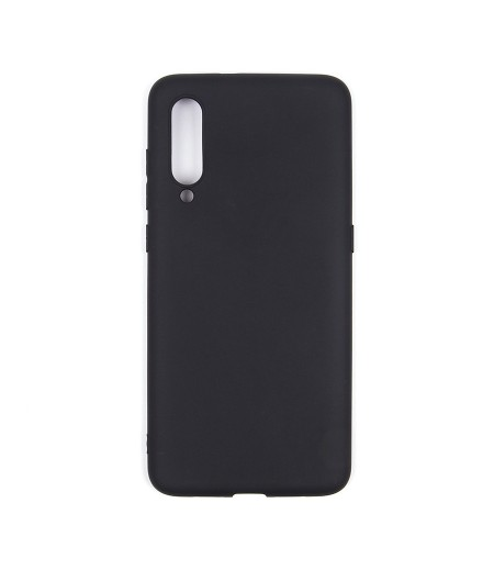Black Tpu Case für Xiaomi Mi 9, Art.:000499