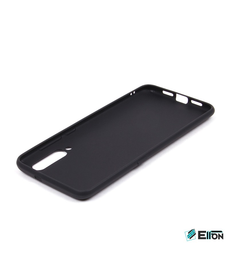 Black Tpu Case für Xiaomi Mi 9, Art.:000499