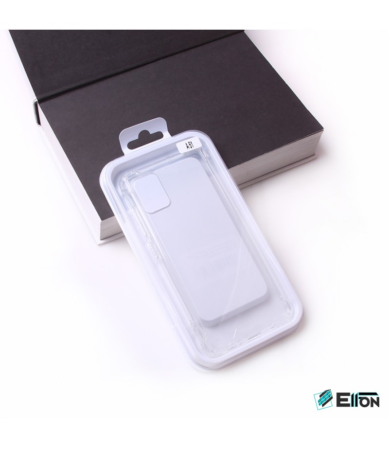 Dropcase für Galaxy A51, Art.:000563