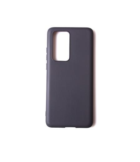 Black Tpu Case für Huawei P40 Pro, Art.:000499