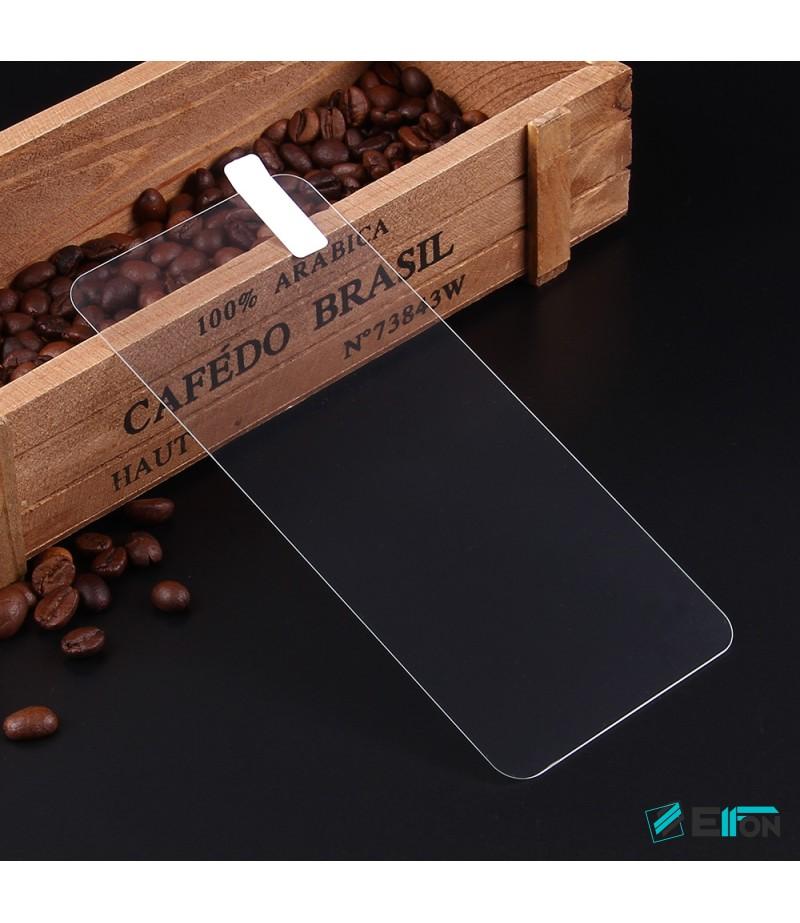 Displayschutz aus gehärtetem Glas für Xiaomi K30 (0,3 mm) A 2.5D, Art:000101