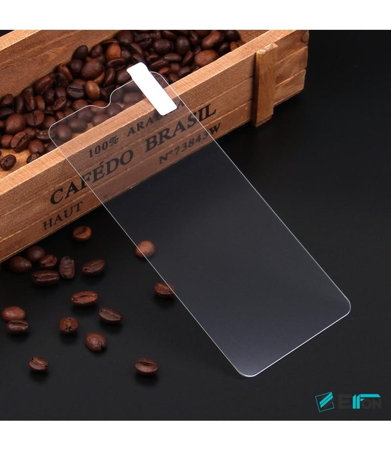 Displayschutz aus gehärtetem Glas für Xiaomi Note 7 (0,3 mm) A 2.5D, Art:000101
