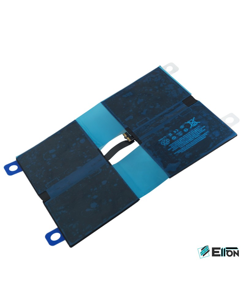 For iPad Pro 12.9 Battery A1577; SKU: A1577